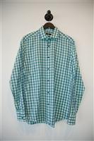 Check Hugo Boss - Boss Black Button Shirt, size L