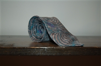 Abstract Print Givenchy - Vintage Tie, size O/S