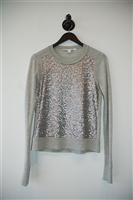 Ash Diane von Furstenberg Pullover, size S