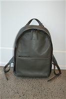 Military Green 3.1 Phillip Lim Backpack, size L