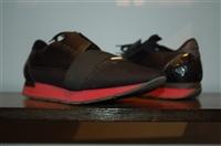 Black Balenciaga Sneaker, size 10