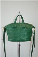 Jade Givenchy Cross-Body, size S