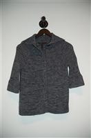 Gray Tones BCBG Maxazria Cardigan, size XS