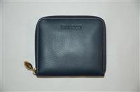 Navy Nina Ricci Wallet, size S