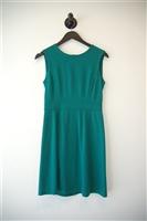 Shamrock BCBG Maxazria Casual Dress, size S