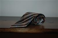 Check Paul Smith Tie, size O/S