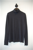 Charcoal Theory Pullover, size XL