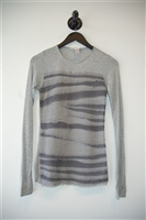 Ash Diane von Furstenberg Pullover, size XS