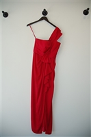 Ruby BCBG Maxazria Gown, size 6