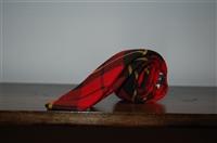 Tartan Holt Renfrew Tie, size O/S