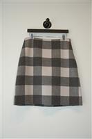 Check Max Mara - Weekend Pencil Skirt, size 10