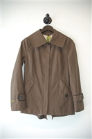 Olive Soia & Kyo Jacket, size S