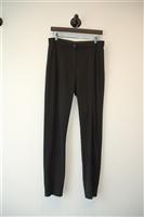Basic Black Annette Gortz Trouser, size 12
