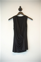 Basic Black Donna Karan Sleeveless, size XS