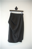 Basic Black Vivienne Westwood - Anglomania Pencil Skirt, size 4