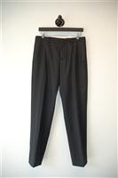 Black Iro Trouser, size 30