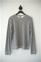 Ash Vince Pullover, size S