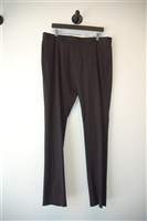 Basic Black Theory Trouser, size 36